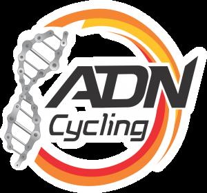 Logo-color-silueta